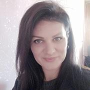 Евгения, 34, г.Артемовский