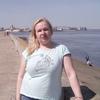 Мария, 51, г.Киров