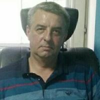 Олег, 45 лет, Близнецы, Нижний Новгород