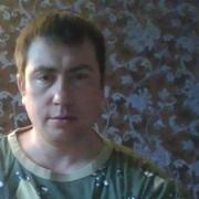 роман логинов 39 Калининград