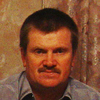 Aleksandr, 60, Gorodets