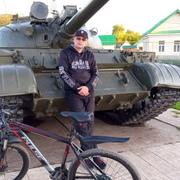 Михаил, 40, г.Абдулино
