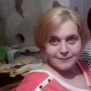 тамара, 37, г.Калтан
