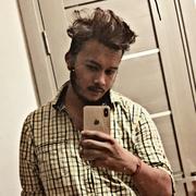 Начать знакомство с пользователем Anxu 23 года (Телец) в Тернополе