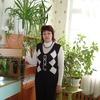 Валентина, 51, г.Дубовка (Волгоградская обл.)