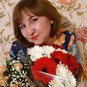 Любовь 35 Новосибирск