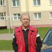 ИГОРЬ 29 Минск