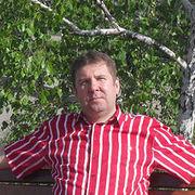Начать знакомство с пользователем Виталий 57 лет (Козерог) в Белгороде