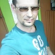 Игорь 42 Орел