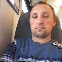 Алексей, 32 года, Весы, Токаревка