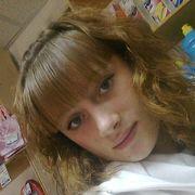 Иришка, 28, г.Туринск
