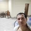 Сардорбек, 31, г.Ташкент