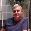 Yuriy, 54, Sergiyev Posad