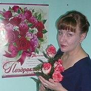 Olezhka 51 год (Овен) Жердевка