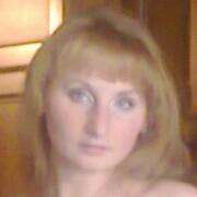 Оля, 20, г.Мариуполь