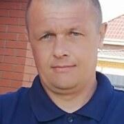 Аркадий 41 Обнинск