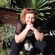 Вера, 40 лет, Козерог