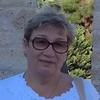 Natalya, 66, Kupino
