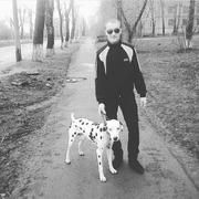 Юрмала 31 год (Близнецы) Белозерск