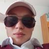 Макс, 17, г.Иркутск