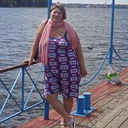 Начать знакомство с пользователем ЕВГЕНИЯ 55 лет (Рак) в Окуловке