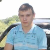 Павел, 26 лет, Рак, Злынка