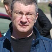 Игорь 44 Самара