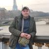 игорь, 40, г.Savigny-sur-Orge