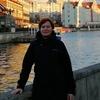 Ирина, 46, г.Мурманск
