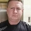 Валерий, 45, г.Оренбург