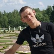коля 33 Казань