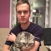 Алексей, 38, г.Ярцево