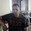 александр, 31, г.Красноярск
