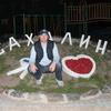 Василий, 44, г.Анива