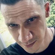 Станислав из Харькова желает познакомиться с тобой