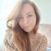 Виктория, 28, г.Курган