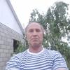 Sergey, 59, Kotelnikovo