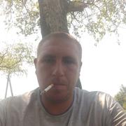 Ванек, 29, г.Покровск