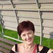 Татьяна, 52, г.Славянка