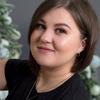 Марина, 26, г.Кострома