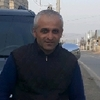 Bəhruz Məmmədova, 38, г.Дальмамедли