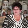 Ирина, 62, г.Каменское