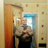 Андрей, 54 года, Близнецы, Екатеринбург
