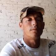 Дима Чалаев, 33, г.Калининская