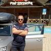 Сергей, 30, Світловодськ