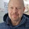 Вадим, 49, г.Алматы́