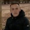 Серега, 37, г.Канаш
