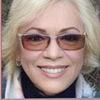Valentina, 67, г.Порденоне