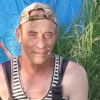 Александр, 48 лет, Лев, Якутск