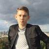 Андрей, 18, г.Невинномысск